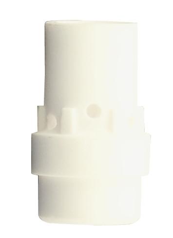 Difusor gas MB36