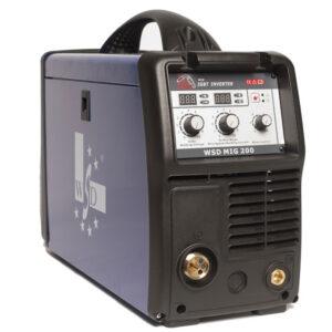WSD MIG 200