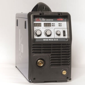 WSD MIG 315