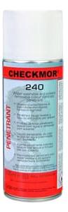 CHECKMOR 240