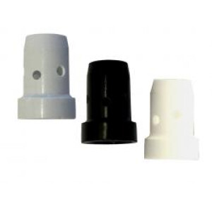 Difusor gas MB401-501